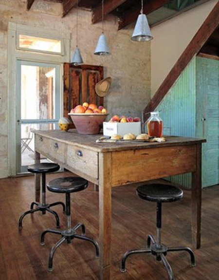 rustic_vintage_kitchen_5