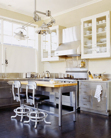 rustic_vintage_kitchen_6