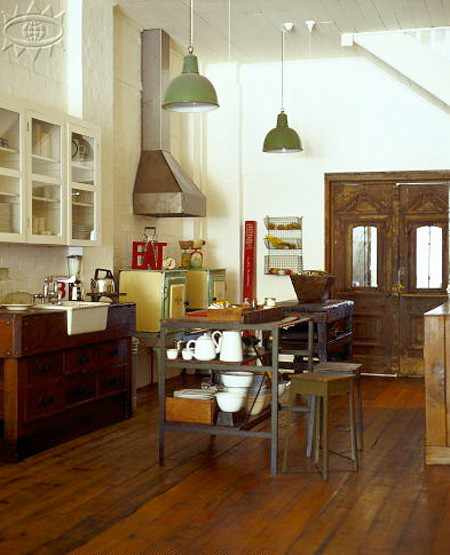 rustic_vintage_kitchen_7