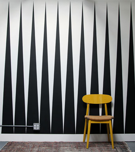 painted_wall_mural