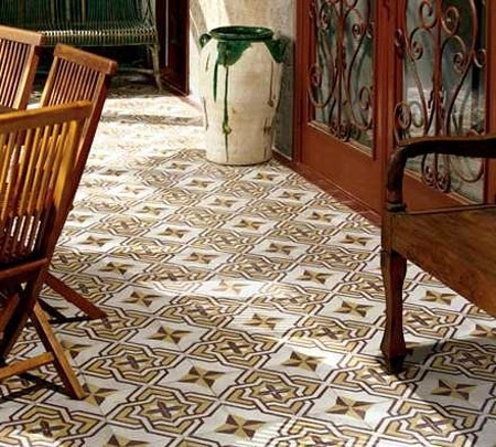 pattern-tile-floor-1